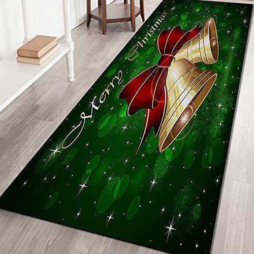 Bestselling Carpet Stain Precleaners