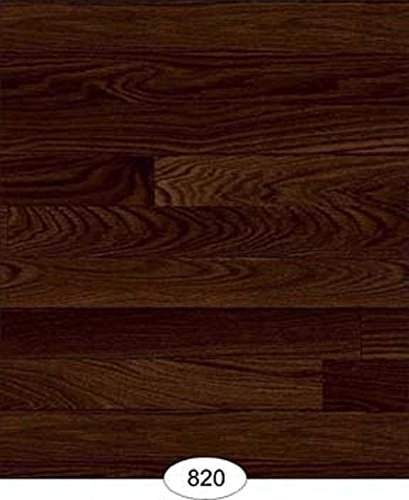 Dollhouse Wallpaper Floor Paper Wood Flooring Mahogany