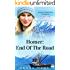 Homer: End Of The Road (Alaska Adventure Romance Book 3)