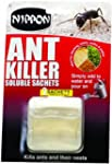 Vitax Nippon Ant Killer Soluble Sache...