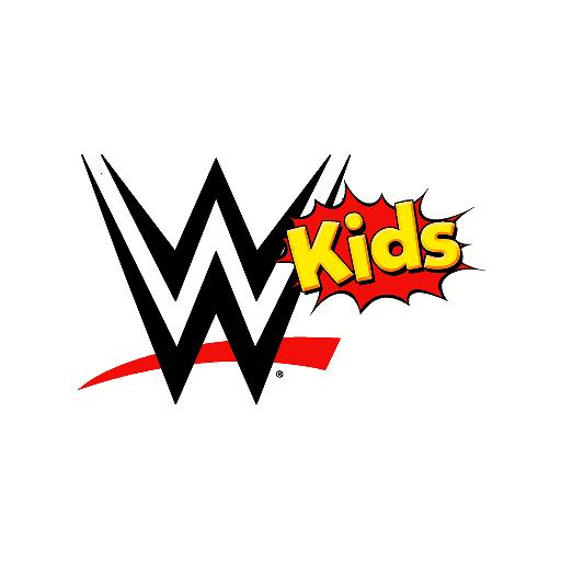 Com Wwe - WWE Kids