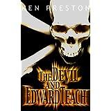 The Devil and Edward Teachby Ken Preston