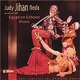 Egyptian Cabaret Music