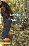 Les Chemins creux de Saint-Fiacre par Cario