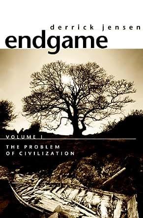 Amazon Endgame Volume 1 The Problem Of Civilization Ebook