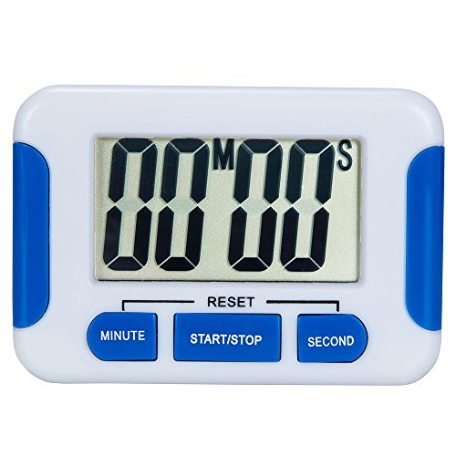 digital-kitchen-timer-magnetic-back-and-retractable-stand-minute-second-count-up-countdown-kid-clock