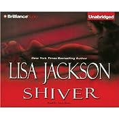 Shiver | Lisa Jackson