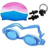 Swimming-Combo-194-200-EAR-PLUG-PARENT