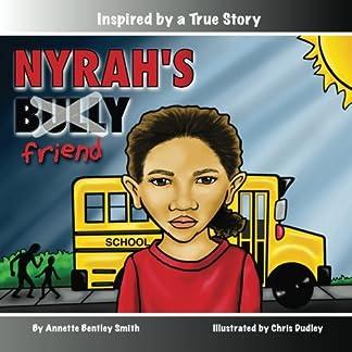 Nyrah's Bully