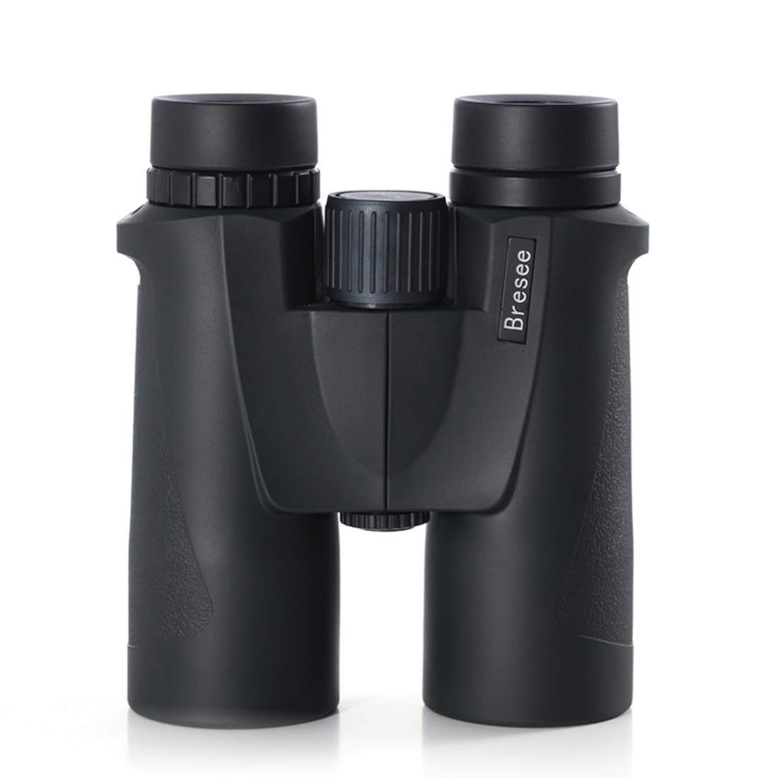 GRJWYJ Binoculars, Portable High Power 10x42 HD Portable, Outdoor, Wide Field of View, Adult Kids Watching Birds Outdoors, Fishing, Hiking, Traveling, Hunting, Best Choice by GRJWYJ