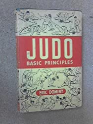 Judo: Basic Principles