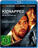 Taken in Broad Daylight ( Kidnapped (Snatched) ) [ Blu-Ray, Reg.A/B/C Import - Germany ]