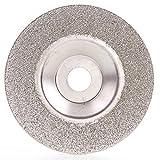 "JINGLING 4"" inch 100mm Diamond Grinding Wheel"