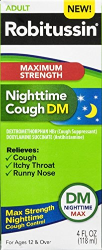 robitussin-maximum-strength-nighttime-cough-dm-4-oz-pack-of-3