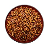 Chef Express Spicy Candied Pecan, 5 Pound - 1 each.