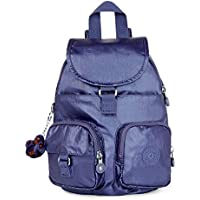 Kipling Women's Lovebug Small Backpack