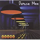Depeche Mode-Shame