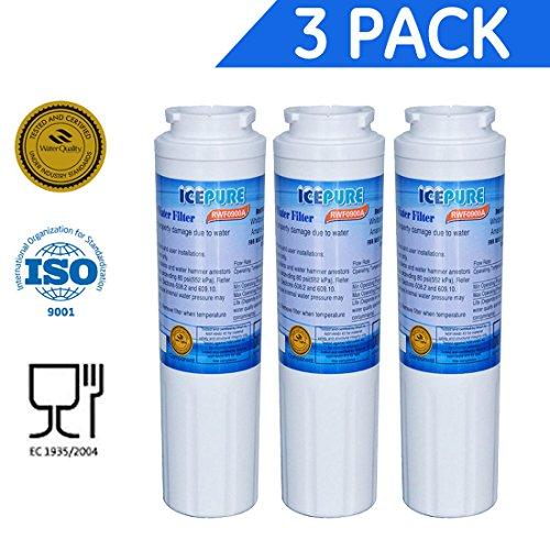 water filter amana - 2