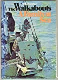 The Walkabouts a family at sea 1975 hardback