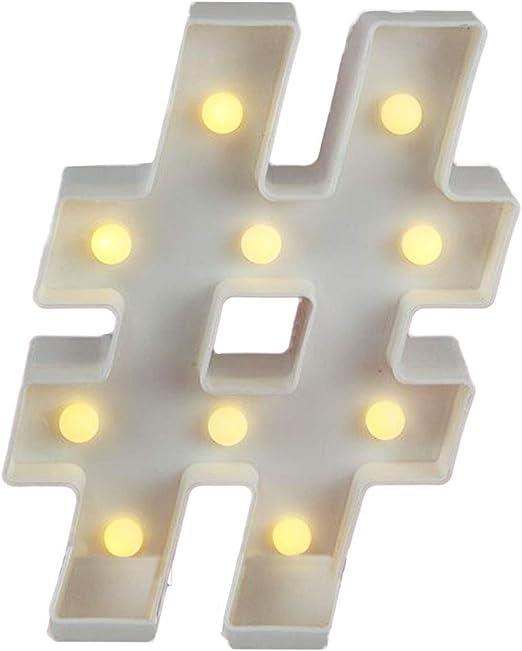 mit warmen Licht P Lampe beleuchtet Hinstellen Hochzeit Schriftzug Wort Love Home Batterie Lechtdeko Alphabet Ja Liebe Romantisch Wohnzimmer Bar Leuchtbuchstaben LED Deko Buchstaben 22 cm A-Z