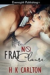 The NØ Frat Clause