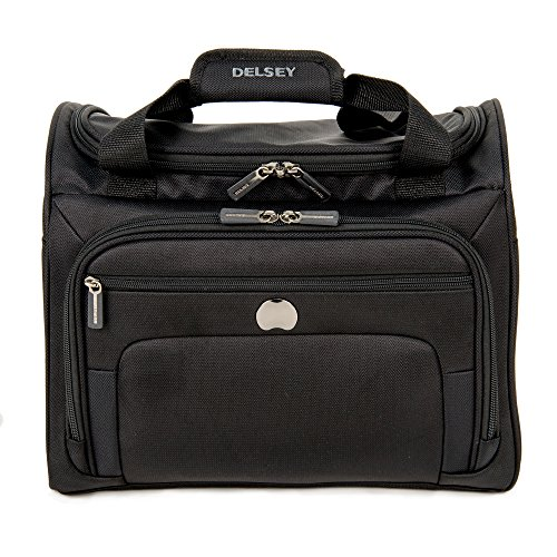 delsey-luggage-helium-sky-20-personal-tote-black-one-size