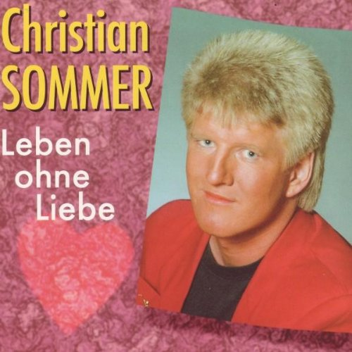 leben ohne liebe by christian sommer on amazon music. Black Bedroom Furniture Sets. Home Design Ideas
