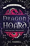 Dragon Hoard: Dragon Fairy Tales 1-6