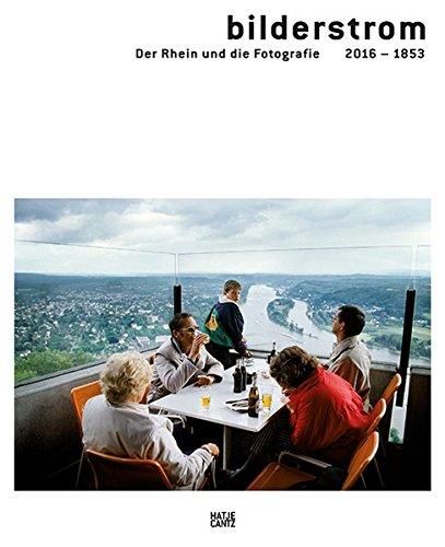 bilderstrom: Der Rhein und die Fotografie 2016-1853