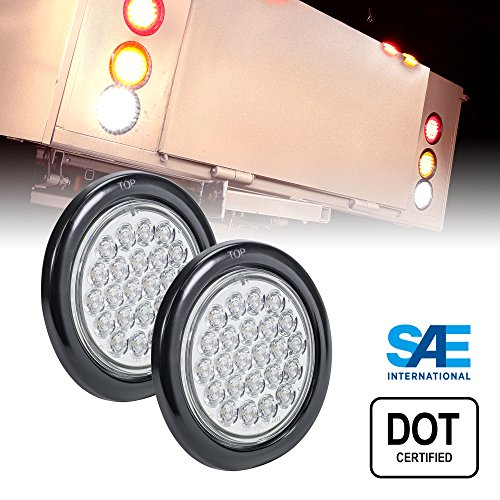 Led Reverse Lights Brighter in US - 3