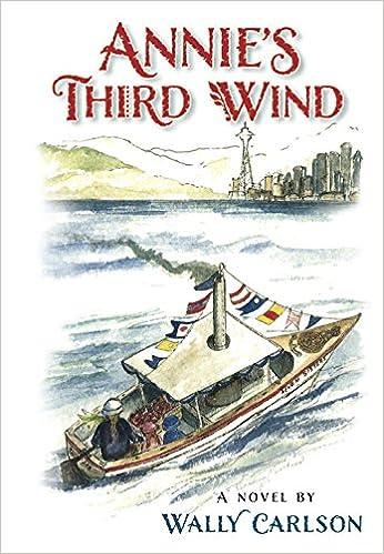 Annie's Third Wind