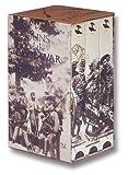 emerson traveler - Guns of Civil War [VHS]