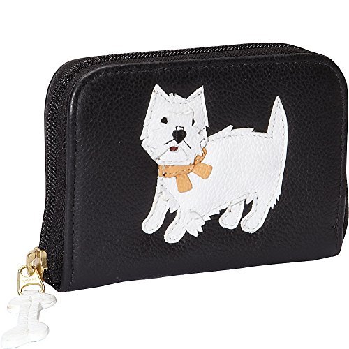 j-p-ourse-cie-zip-wallet-westie