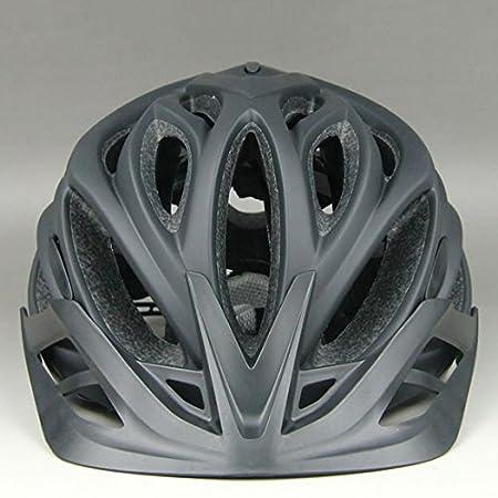 230g de peso ultra ligero de calidad de la calidad del casco de la corriente de aire de la bici especializada para el camino y la bicicleta de montaña ...