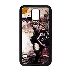 Samsung Galaxy S5 Phone Case The Legend of Zelda AB29K776