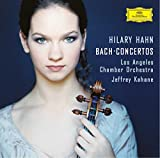 Classical Music : Bach: Violin Concertos