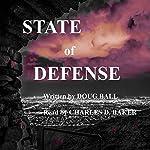 State of Defense   Doug Ball