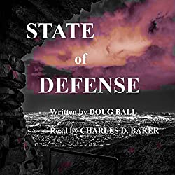 State of Defense