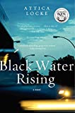 Black Water Rising: A Novel (Jay Porter Series)