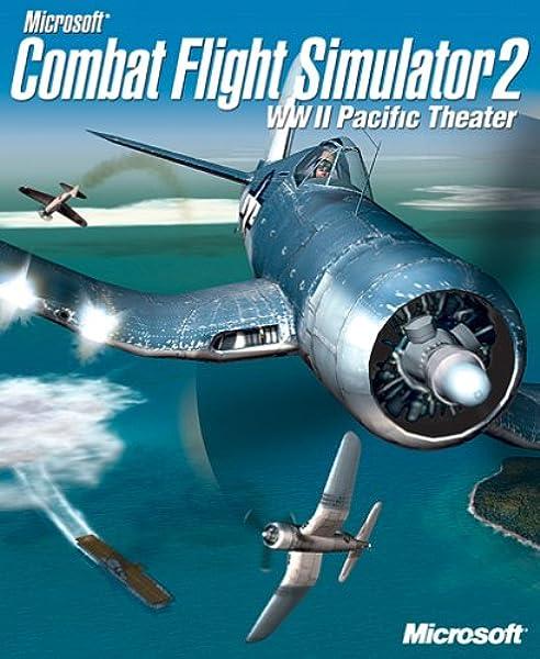 Download game combat flight simulator 2 watch movies casino