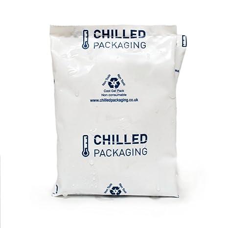 Gel bolsas de hielo para hielo caja/caja/refrigeradores ...