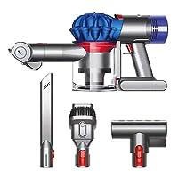 Dyson V7 Trigger Pro w/Hepa Handheld Vacuum