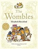 The Wombles