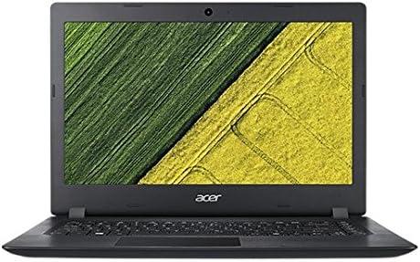 Acer Aspire 3 A315-51 - Ordenador portátil 15.6
