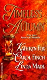img - for Timeless Autumn book / textbook / text book