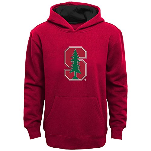 NCAA by Outerstuff NCAA Stanford Cardinal Kids & Youth Boys