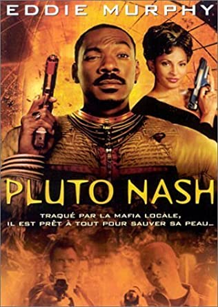 NASH PLUTO TÉLÉCHARGER FILM