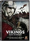 The Vikings: Dark Warriors [DVD]