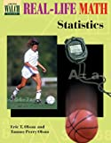 Statistics, Eric T. Olson and Tammy Perry Olson, 0825138639