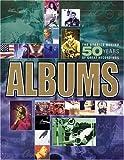 Albums, Various contributors, 1592232957